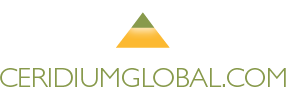 Sunnyvale logo
